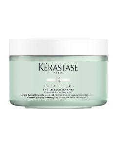 Kérastase - Specifique - Argile Equilibrante - 250 ml