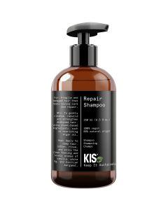 KIS Green - Repair - Shampoo