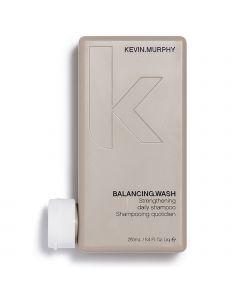 Kevin Murphy - Washes - Balancing.Wash
