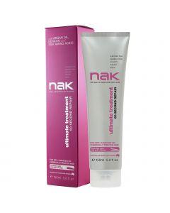 Nak - Ultimate Treatment - 150 ml - SALE