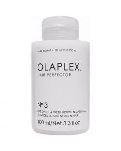 Olaplex - No. 3 - Hair Perfector - 100 ml