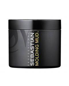 Sebastian - Form - Molding Mud - 75 ml