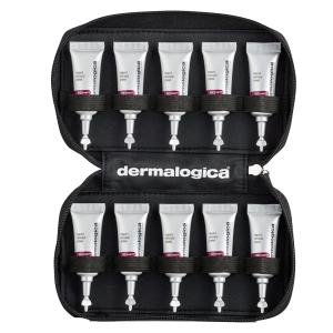 Dermalogica - AGE Smart - Rapid Reveal Peel - 10 x 3 ml