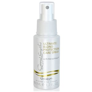 Great Lengths Ultimate Blond Protection Care Spray 100 ml