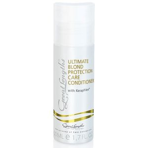 Great Lengths - Ultimate Blond Protection Conditioner - 100 ml