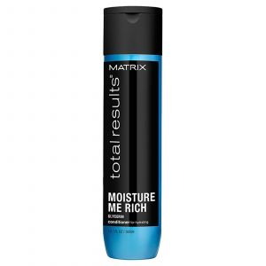 Matrix - Total Results - Moisture Me Rich - Conditioner