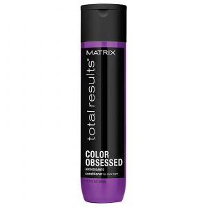 Matrix - Total Results - Color Obsessed - Conditioner