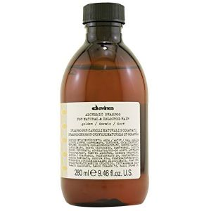 Davines - Shampoo - Golden - 280 ml