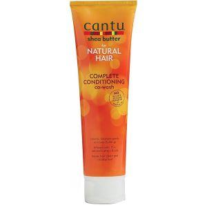 Cantu - SB Natural Complete Co-Wash - 283 gr