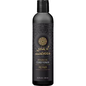 Gold of Morocco - Argan Oil - Repair Conditioner - 250 ml