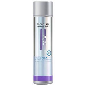 Kadus - Toneplex Pearl Blonde Shampoo - 250 ml