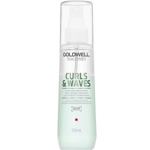 Goldwell - Dualsenses Curls & Waves - Serum Spray - 150 ml