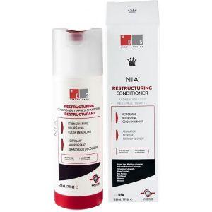 DS Laboratories - Nia Restructuring Conditioner - 205 ml