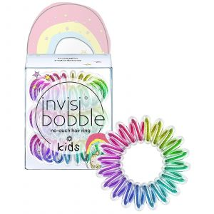 Invisibobble - Kids - Magic Rainbow
