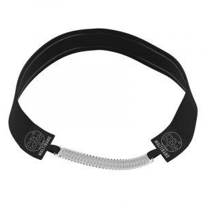 Invisibobble - Multiband - True Black