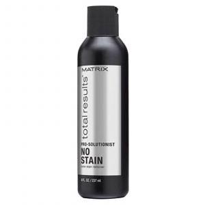 Matrix - Total Results - Pro Solutionist - No Stain Kleurverwijderaar - 237 ml