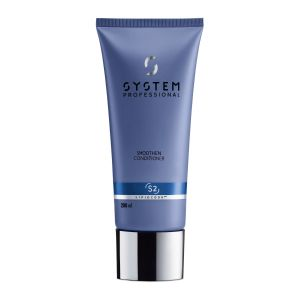 System Professional - Smoothen - Conditioner S2 - 200 ml