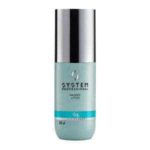 System Professional - Balance - Lotion B5 - 125 ml