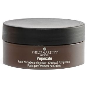 Philip Martin's - Pepesale - 75 ml