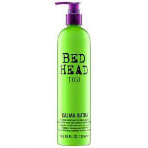 Tigi - Bed Head - Calma Sutra - Cleansing Conditioner - 375 ml
