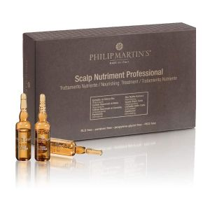 Philip Martin's - Nutriment Professional - 12 x 7 ml