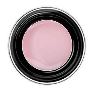 CND - Brisa Sculpting Gel - Opaque Cool Pink - 42 gr