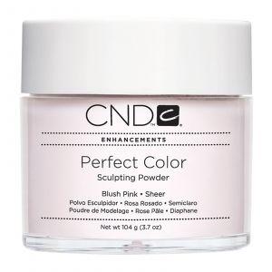 CND Blush Pink