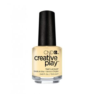 CND - Colour - Creative Play - Bananas For You - 13,6 ml