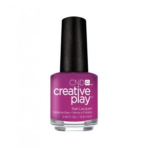 CND - Colour - Creative Play - Drama Mama - 13,6 ml