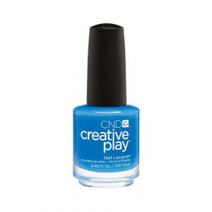 CND - Colour - Creative Play - Aquaslide - 13,6 ml