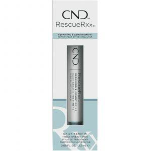 CND - RescueRXx - Daily Keratin Care Pen - 2,5 ml