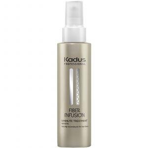 Kadus - Fiber Infusion - 5 Minute Treatment - 100 ml