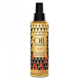 Matrix - Oil Wonders - Indian Amia Strengthening Oil - 125 ml