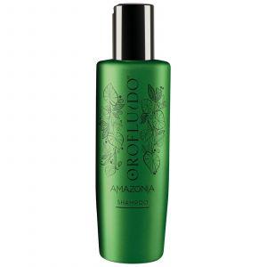 Orofluido - Amazonia - Shampoo - 200 ml