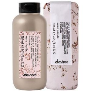 Davines - Texturizing Serum - 150 ml