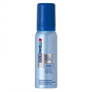 Goldwell Colorance Styling Mousse