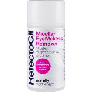 RefectoCil - Micellar Eye Make-Up Remover - 150 ml