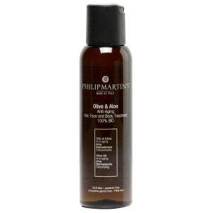 Philip Martin's - Olive & Aloe Oil - 100 ml