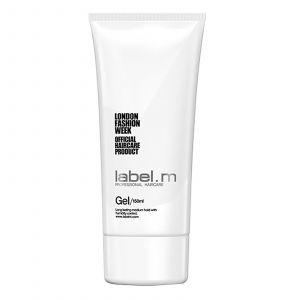 label.m - Create - Gel - 150 ml