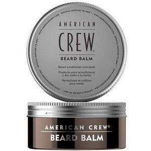 American Crew - Beard Balm - 50 gr