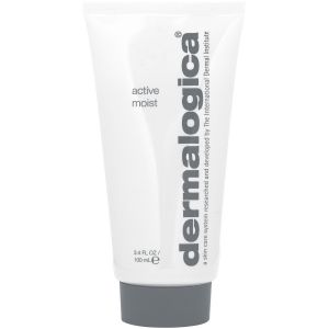Dermalogica - Active Moist - 100 ml