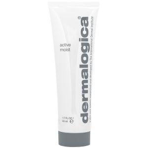 Dermalogica - Active Moist - 50 ml