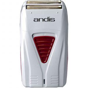 Andis - Profoil Lithium - Foil Shaver