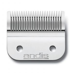Andis - Schneidkopf für US-1 Pro Haarschneidemaschinen
