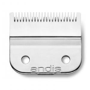 Andis - Schneidkopf für US-1 Fade Haarschneidemaschinen