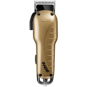 Andis - US-1 Fade - Haarschneidemaschinen - Gold