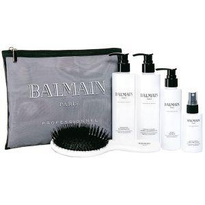 Balmain - Haircare - Aftercare Bag