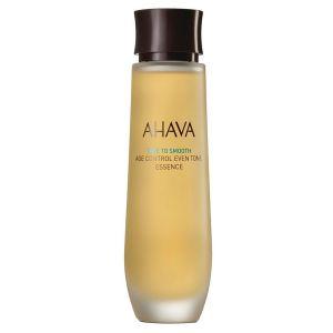 Ahava - Age Control Even Tone Essence - 100 ml