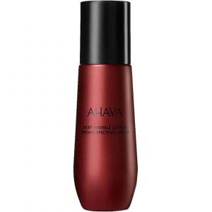 Ahava - Deep Wrinkle - Lotion - SPF30 - 50ml
