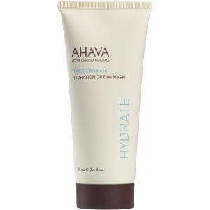 Ahava - Hydration Cream Mask - 100 ml